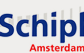 Schiphol_thum